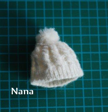 knit1-4_20180219181345290.jpg