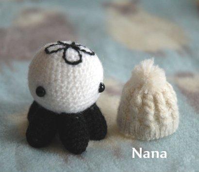 knit1-5_20180219181347f00.jpg
