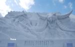 snow1-2.jpg