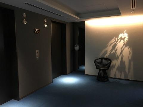 180211_三井ガーデンホテルプレミア名古屋9