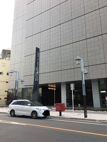 180212_三井ガーデンホテルプレミア名古屋1