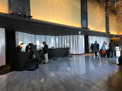 180212_三井ガーデンホテルプレミア名古屋3
