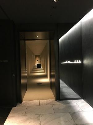 180212_三井ガーデンホテルプレミア名古屋5