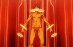 メンタルが弱い!「ナンパで強くなる」と決めた男のエピソード6本!
