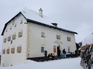 skiselva02185