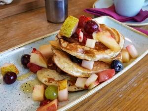 pancaketuesday0218