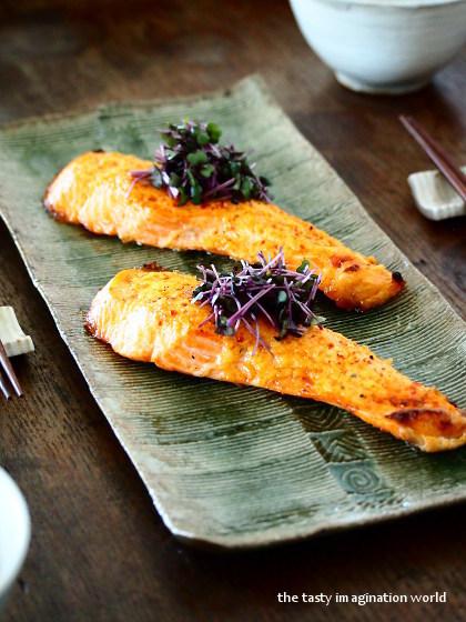 grilled_salmon_misomayo.jpg