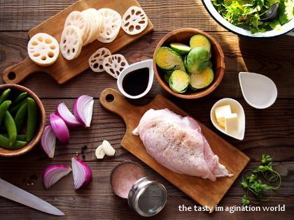warm_chicken_salad_003.jpg