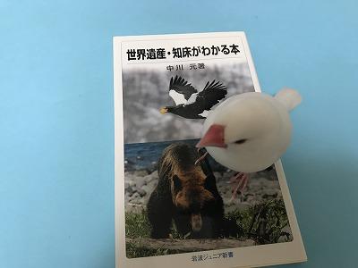 shiretoko201803.jpg