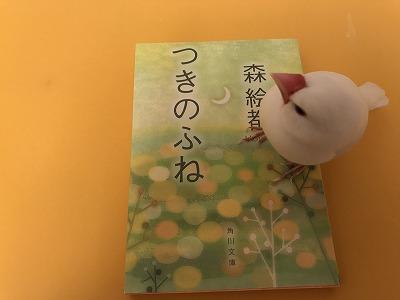tsukinofune201803.jpg