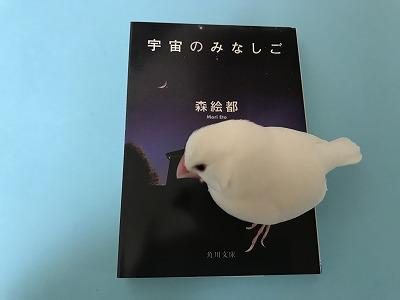 uchunominashigo201803.jpg