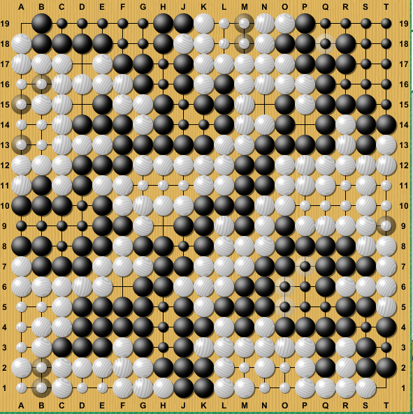 180303a