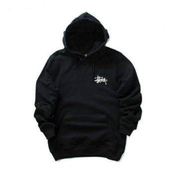 Stussy-basic-logo-hoodie-black-1-600x600.jpg