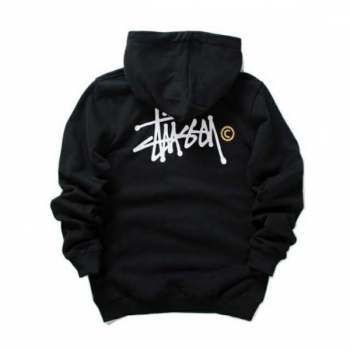 Stussy-basic-logo-hoodie-black-2-600x600.jpg