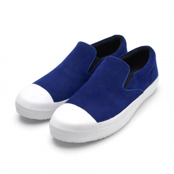 soph_180160_blue.jpg
