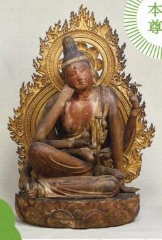 仁和寺img099 (3)