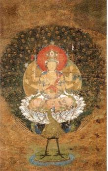 仁和寺img099 (7)