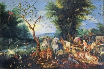ブリューゲルimg116 (3)