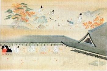 寛永img165 (1)