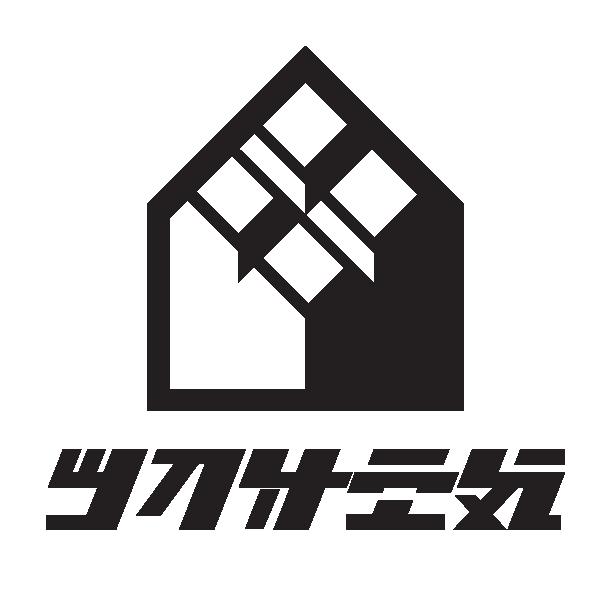 bkrg7-1.png
