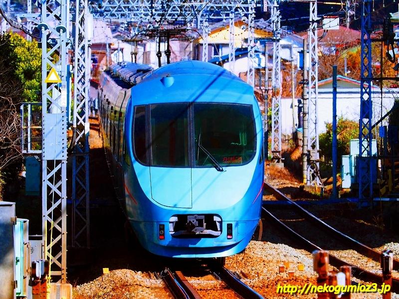 s-0P1279030-2.jpg