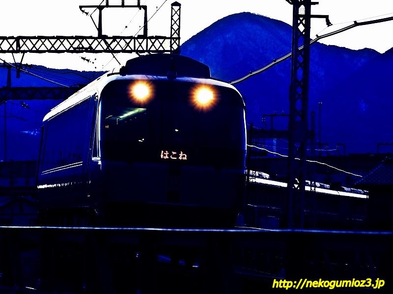 s-0P1279683-2.jpg