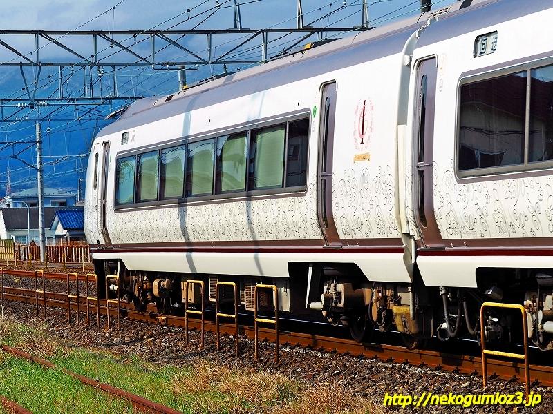 s-0P2030055-2.jpg