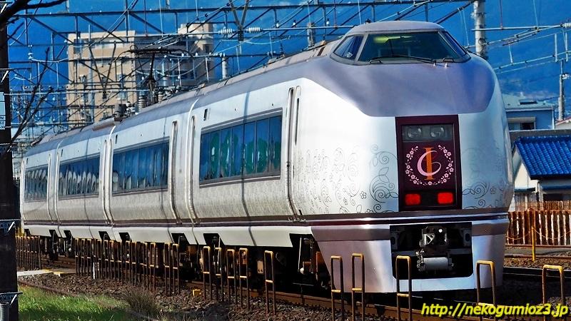 s-0P2030093-2.jpg