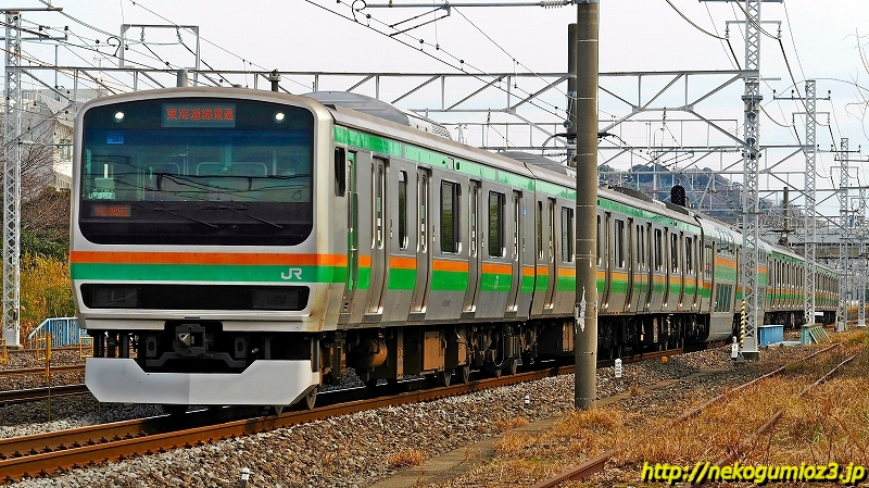 s-0P2030210-2.jpg