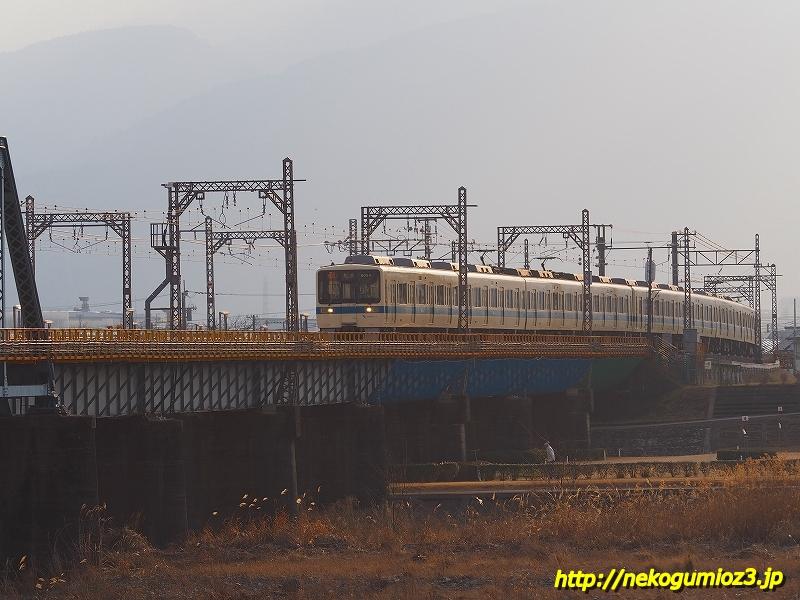s-P1205089.jpg