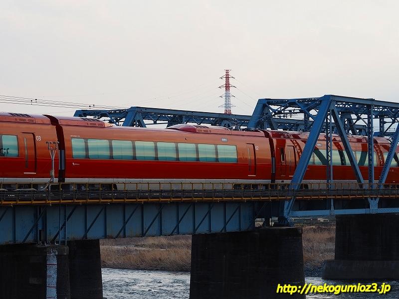 s-P1205474.jpg