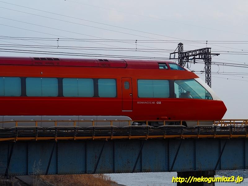s-P1205518.jpg