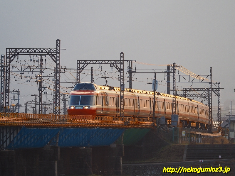 s-P1205617.jpg