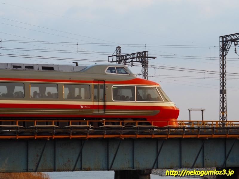 s-P1205664.jpg