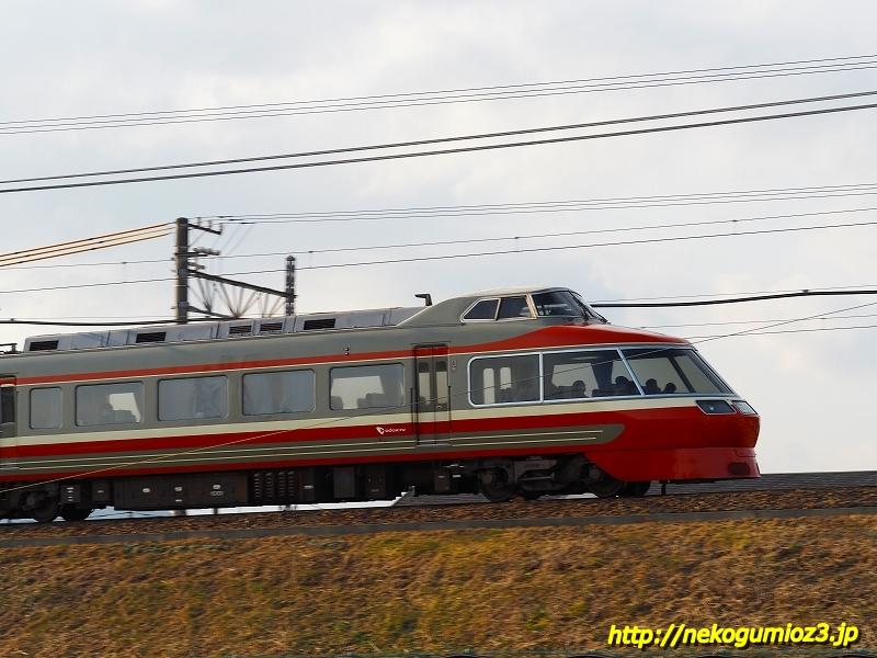 s-P1216225.jpg