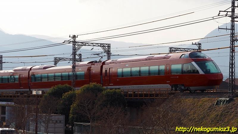 s-P1216392.jpg