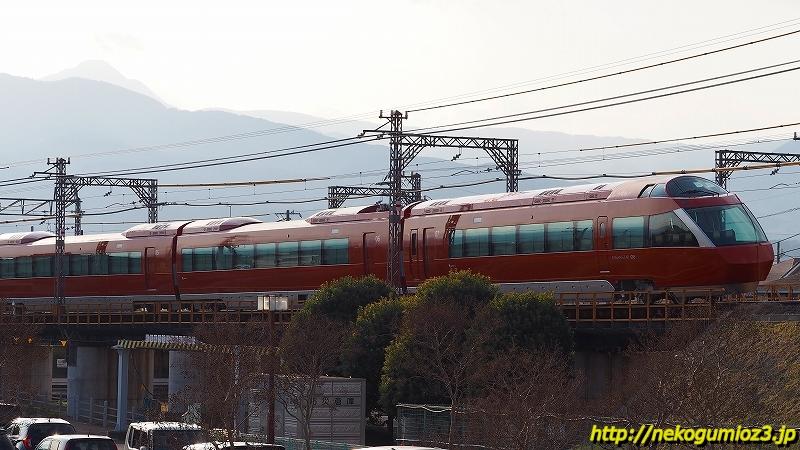 s-P1216398.jpg
