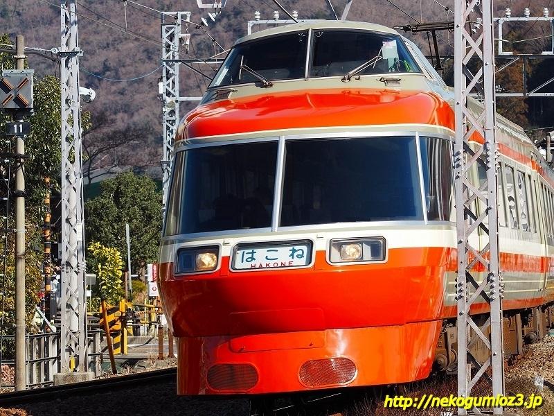 s-P1279001.jpg