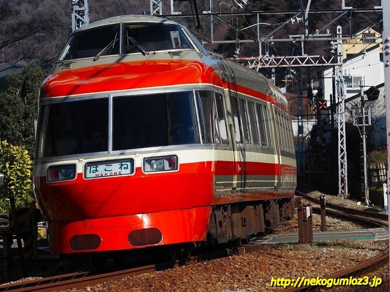 s-P1279336.jpg