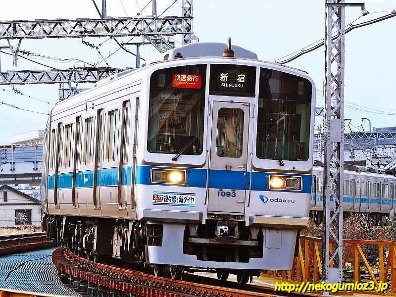 s-P2101190.jpg