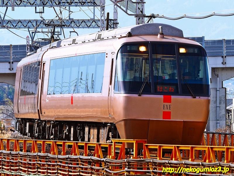 s-P2101352.jpg
