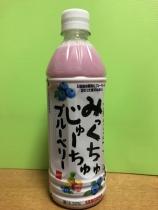 mixjuicyu-blueberry2018