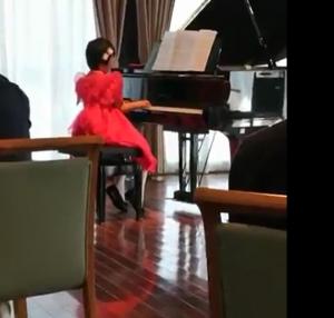180328_ピアノ発表会