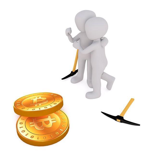 仮想通貨はいくらから投資ができる?主要な通貨一覧と優良取引所の基本を学ぶ!