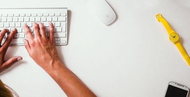 初心者でもアフィリエイトで稼げる人気ブログの作り方
