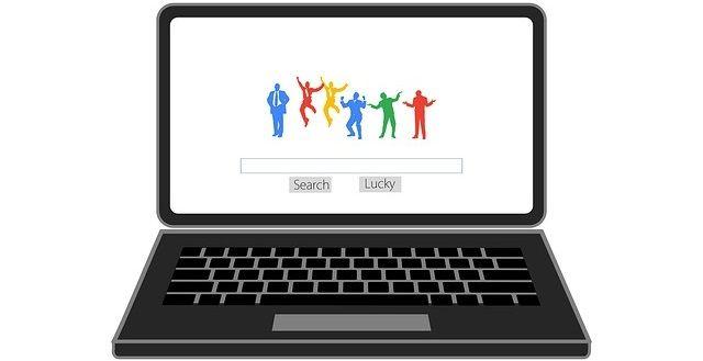 読者と検索エンジンに分かりやすいブログを作る