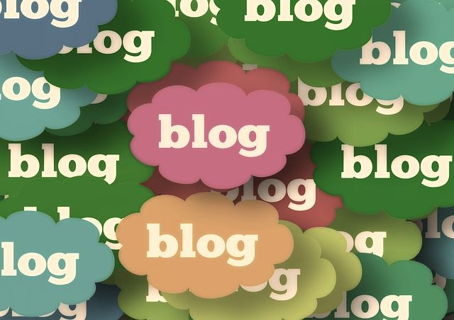 ブログは複数運営したほうが稼げるのか?2つ目以降ののブログを始める時期は?