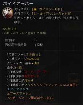 RB01.jpg