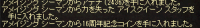 20180305_002.png