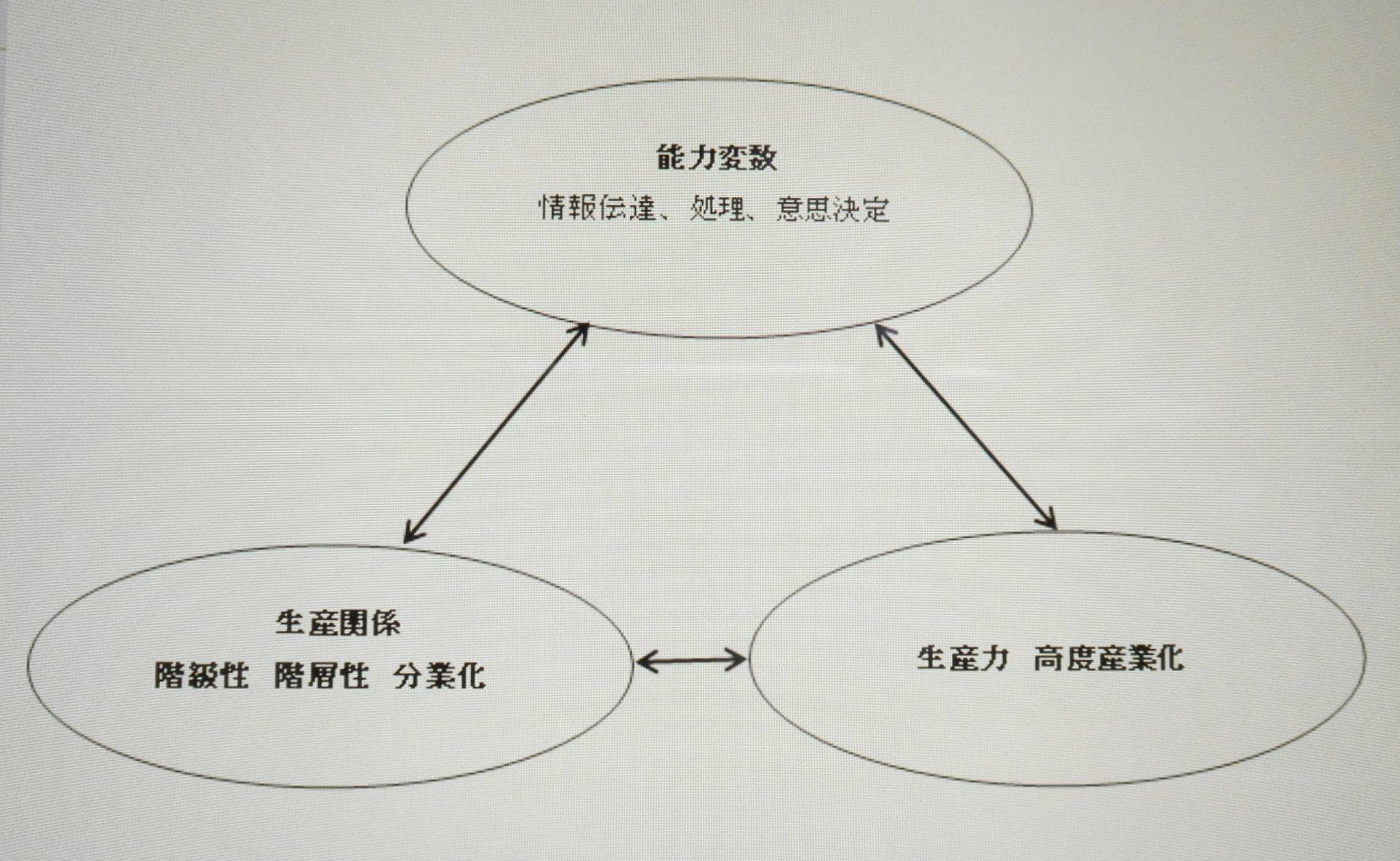 DSCN1146a.jpg